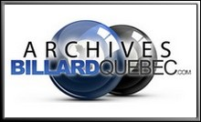 Archives billardquebec